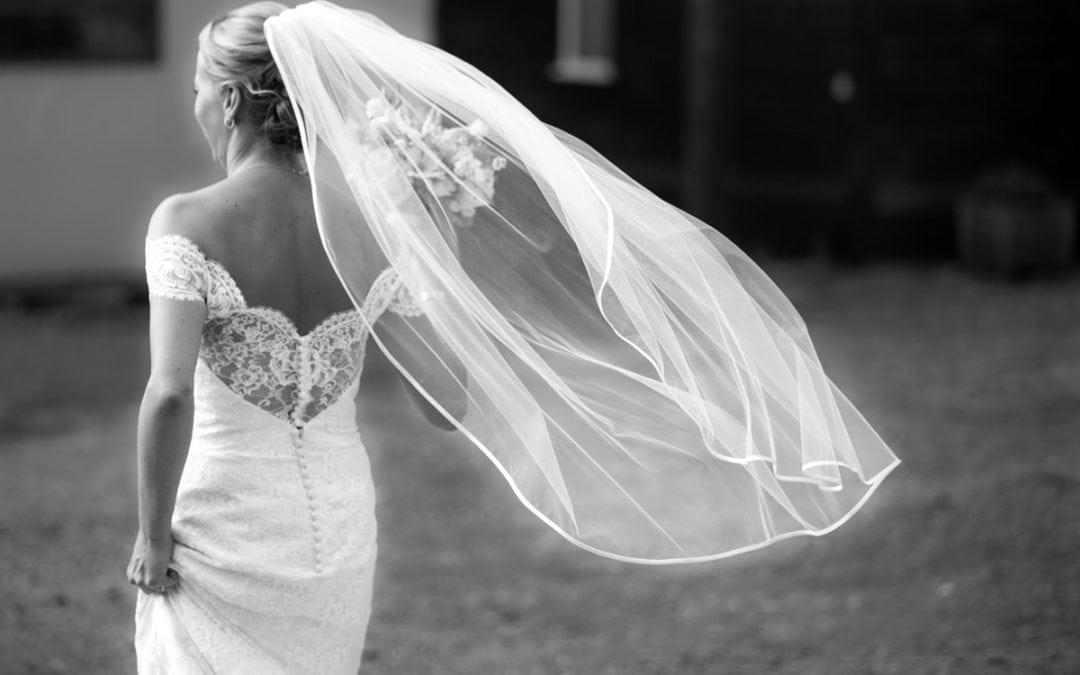 Chapel Down Wedding Photography – Jane and Mark