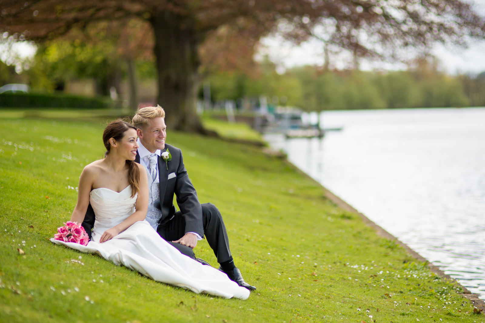 top ten berkshire wedding venues
