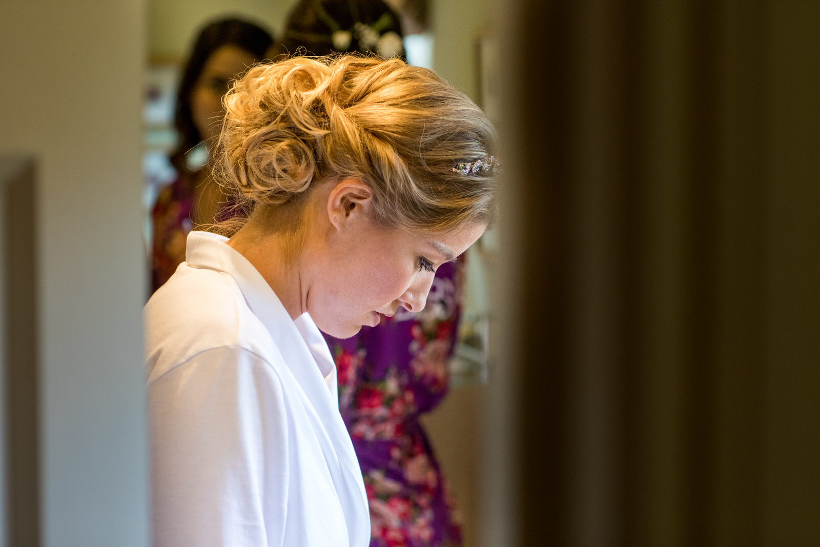 Cowdray Estate Wedding Photography