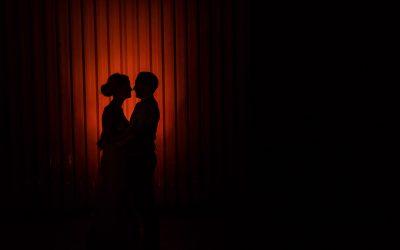 Swallows Oast Wedding Photography – Simon and Malin