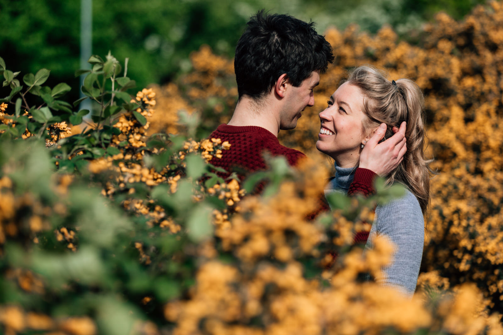 Buckinghamshire engagement photographer (14 of 20)-1