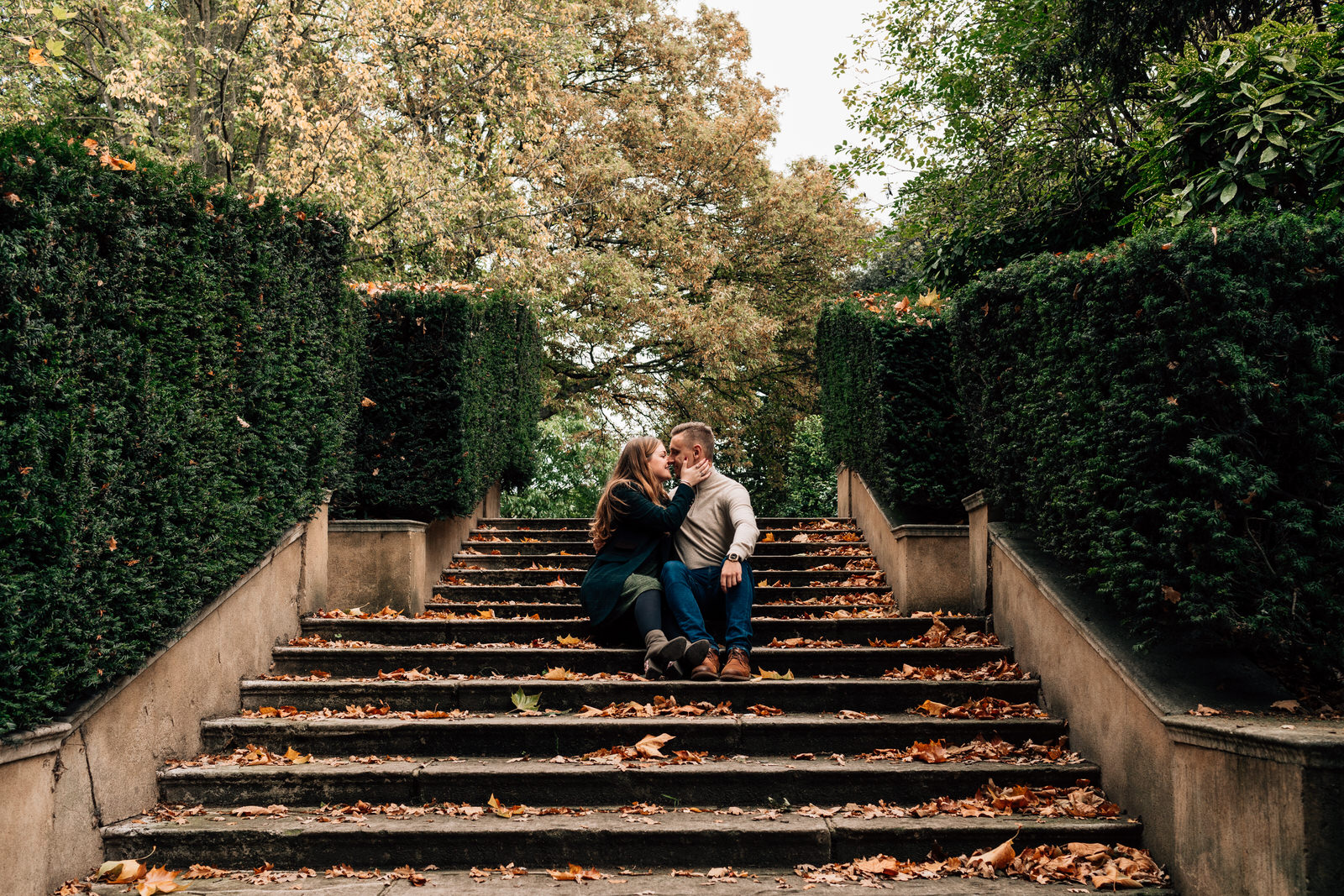 Buckinghamshire engagement photographer (20 of 20)-1