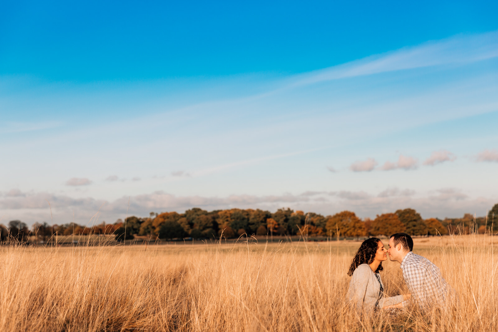 Buckinghamshire engagement photographer (5 of 20)-1