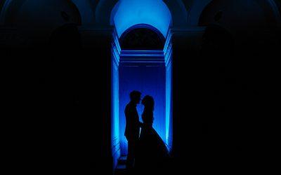 The Amadeus Wedding Photography – Fleur and Jamie