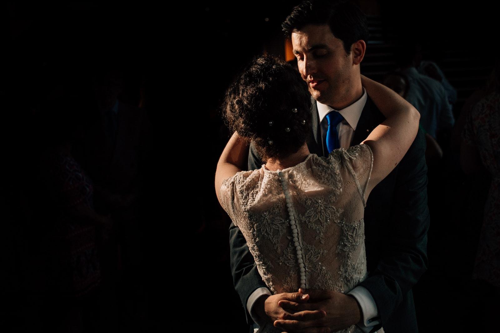 Essendon Country Club wedding photography