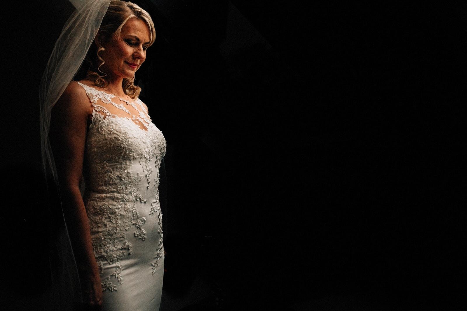 That Amazing Place Wedding Photography