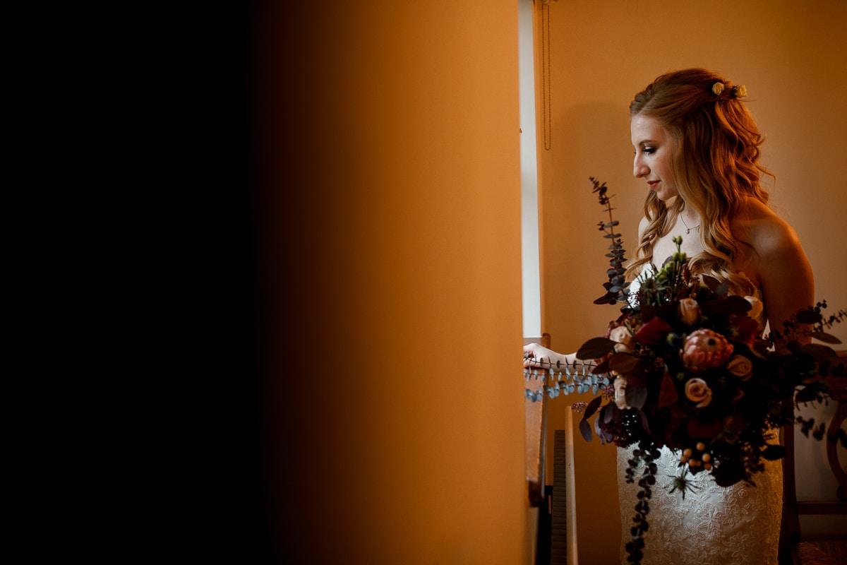 Oaks Farm Wedding Photographer