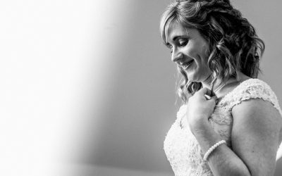 Micklefield Hall Wedding Photographer – Sarah and Rob Sneak Peek
