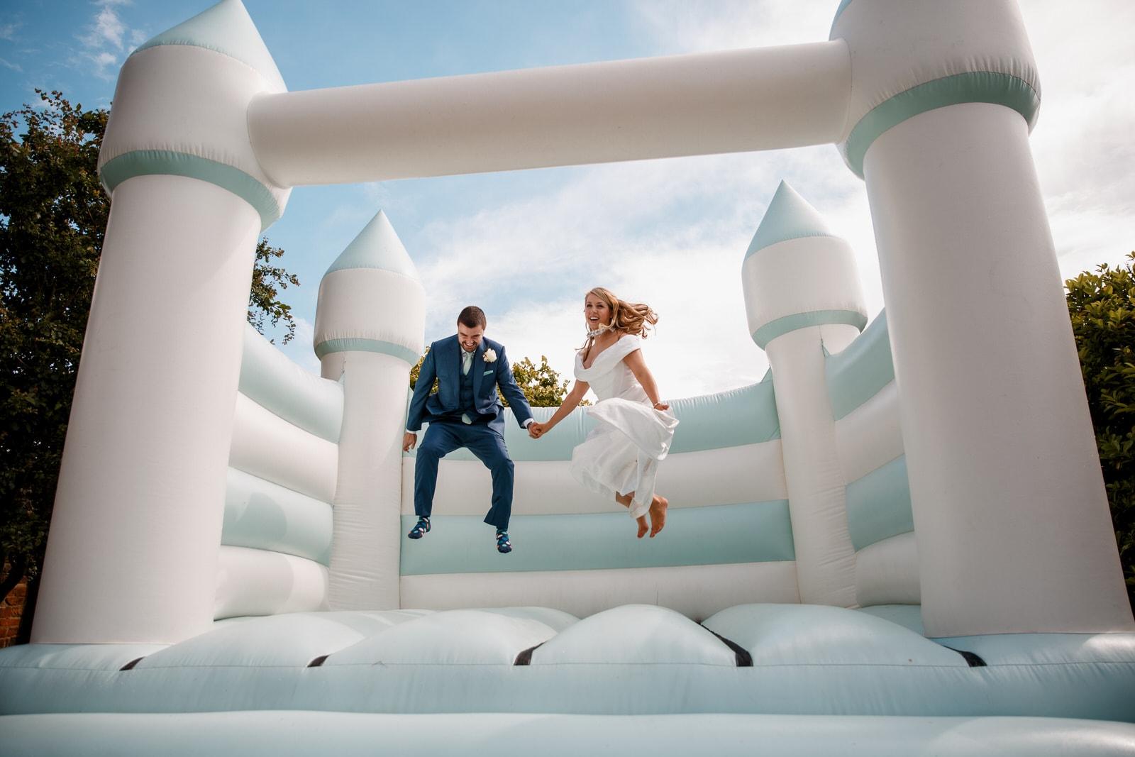 lillibrooke manor wedding photographer
