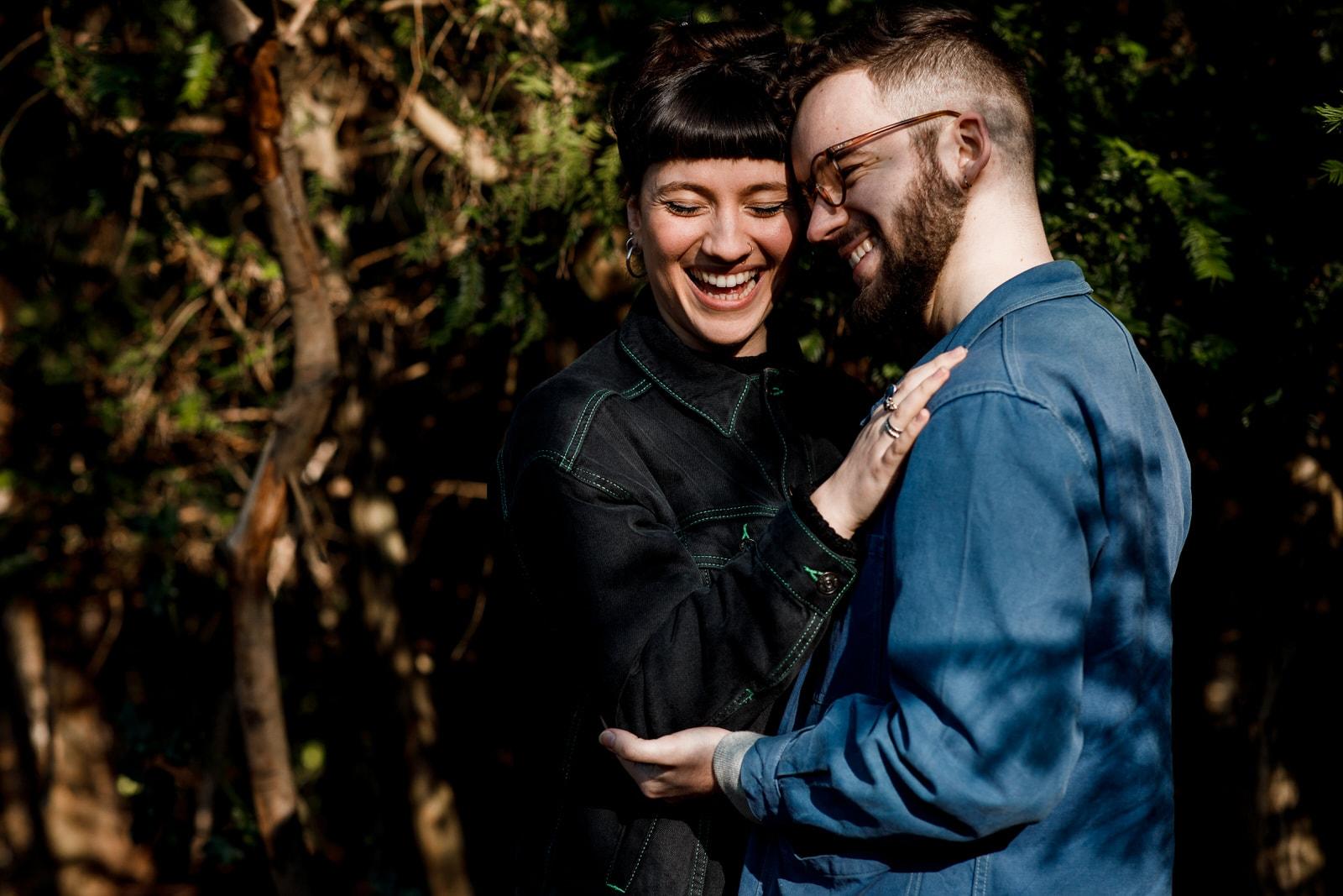 burnham beeches wedding photographer