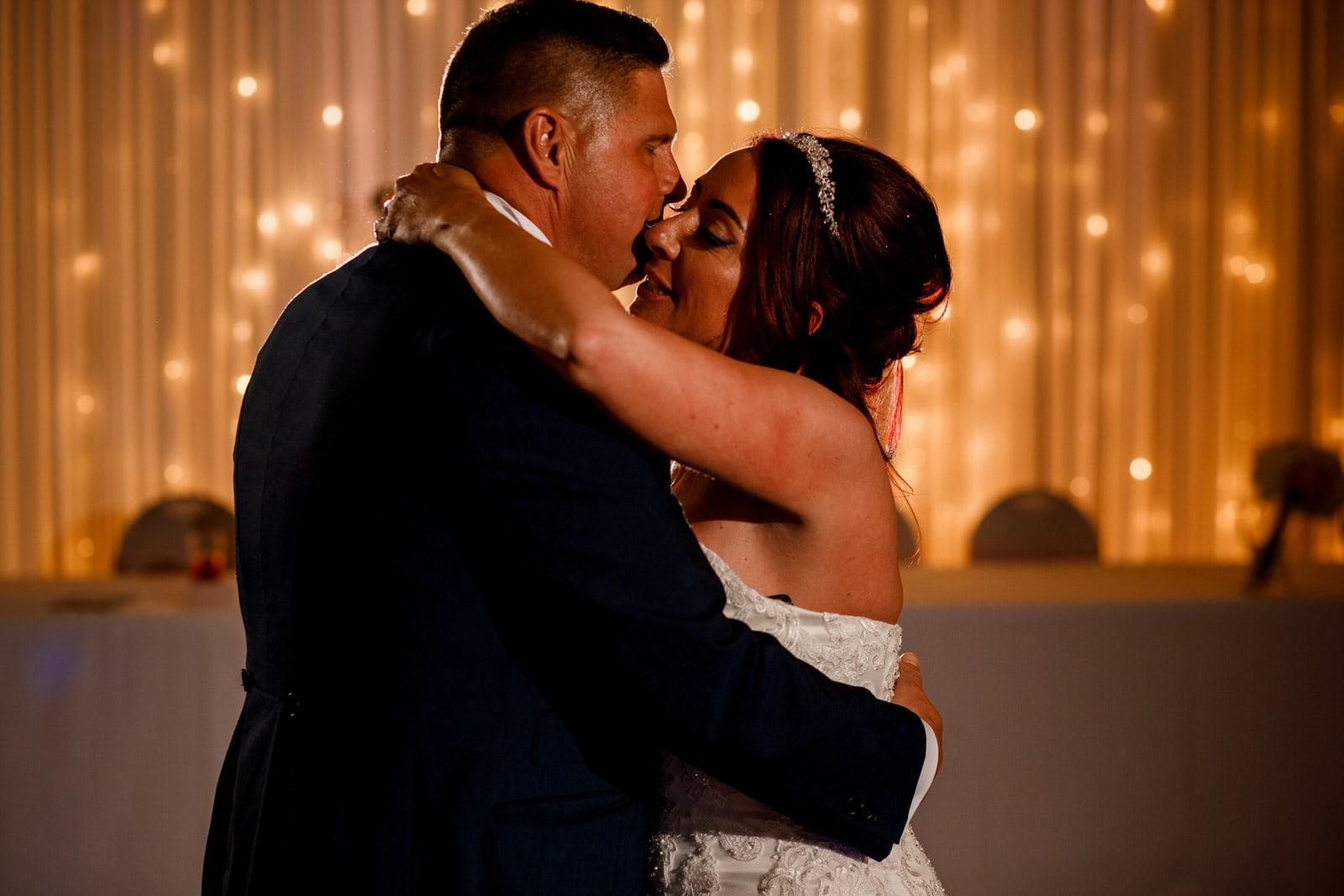 ham yard hotel wedding photography