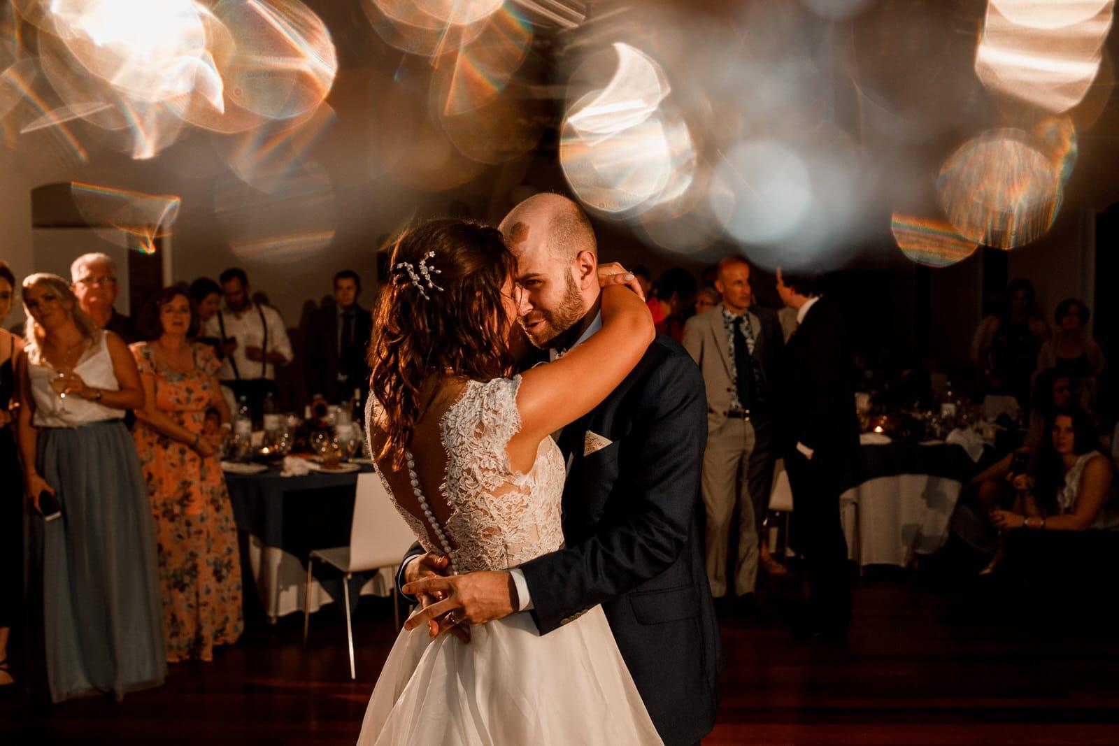azores wedding photography
