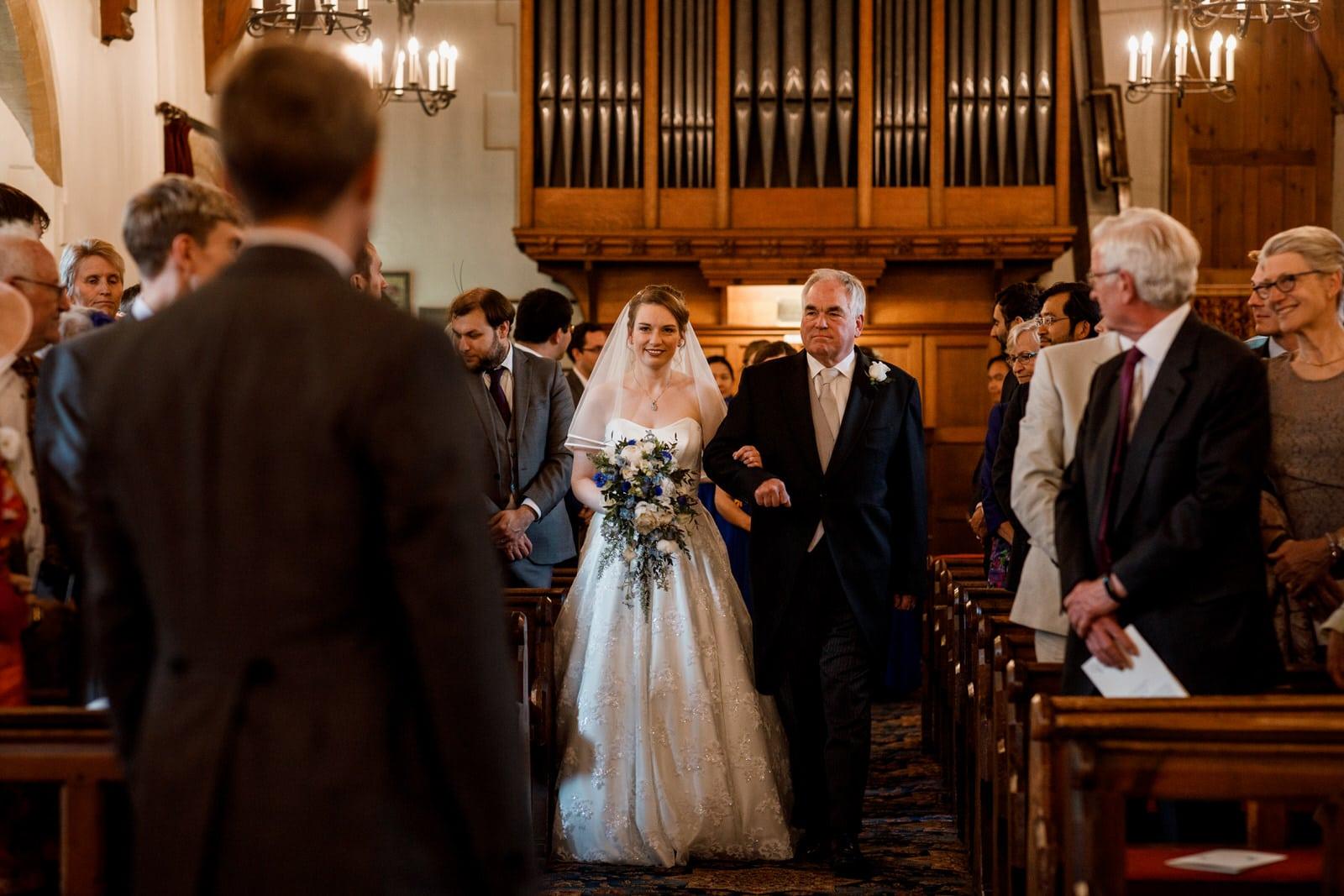 chenies manor wedding photography