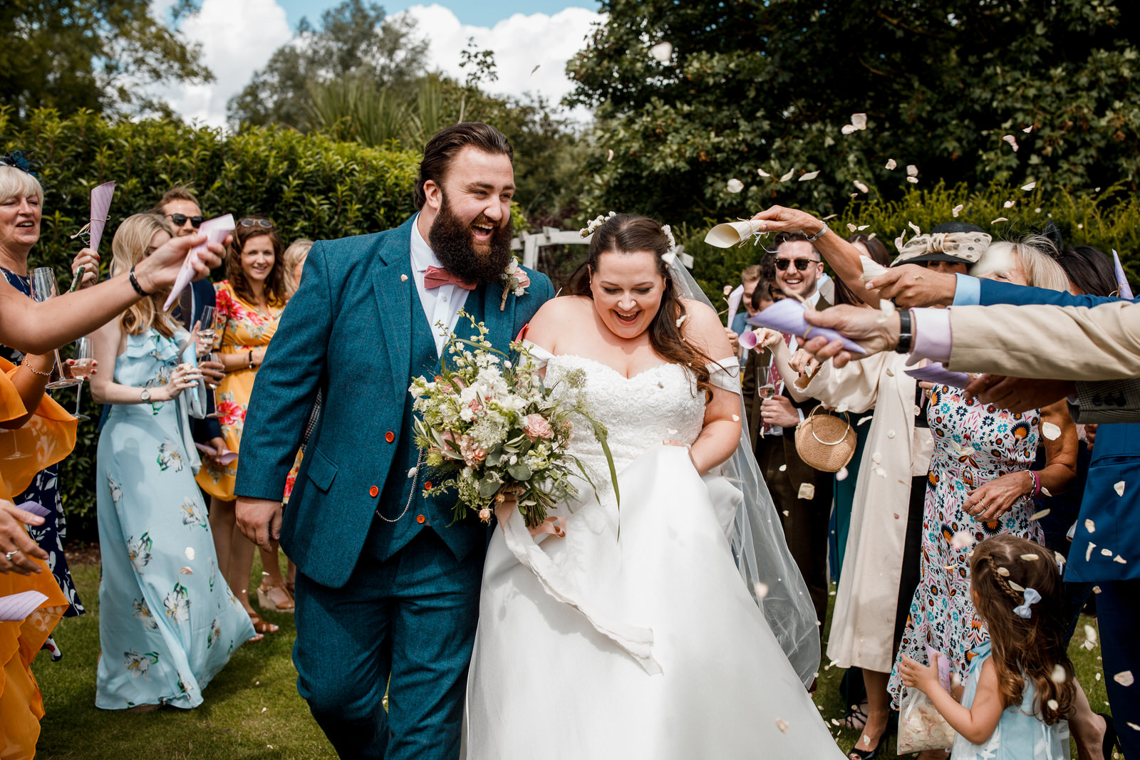 the great house sonning wedding photographer