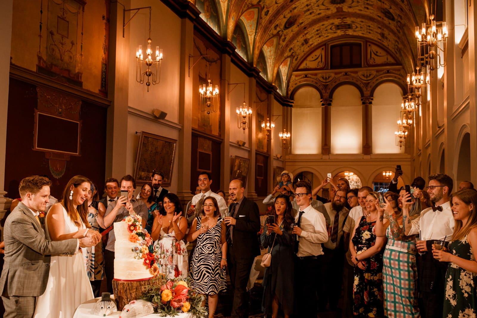 de vere beaumont estate wedding photographer