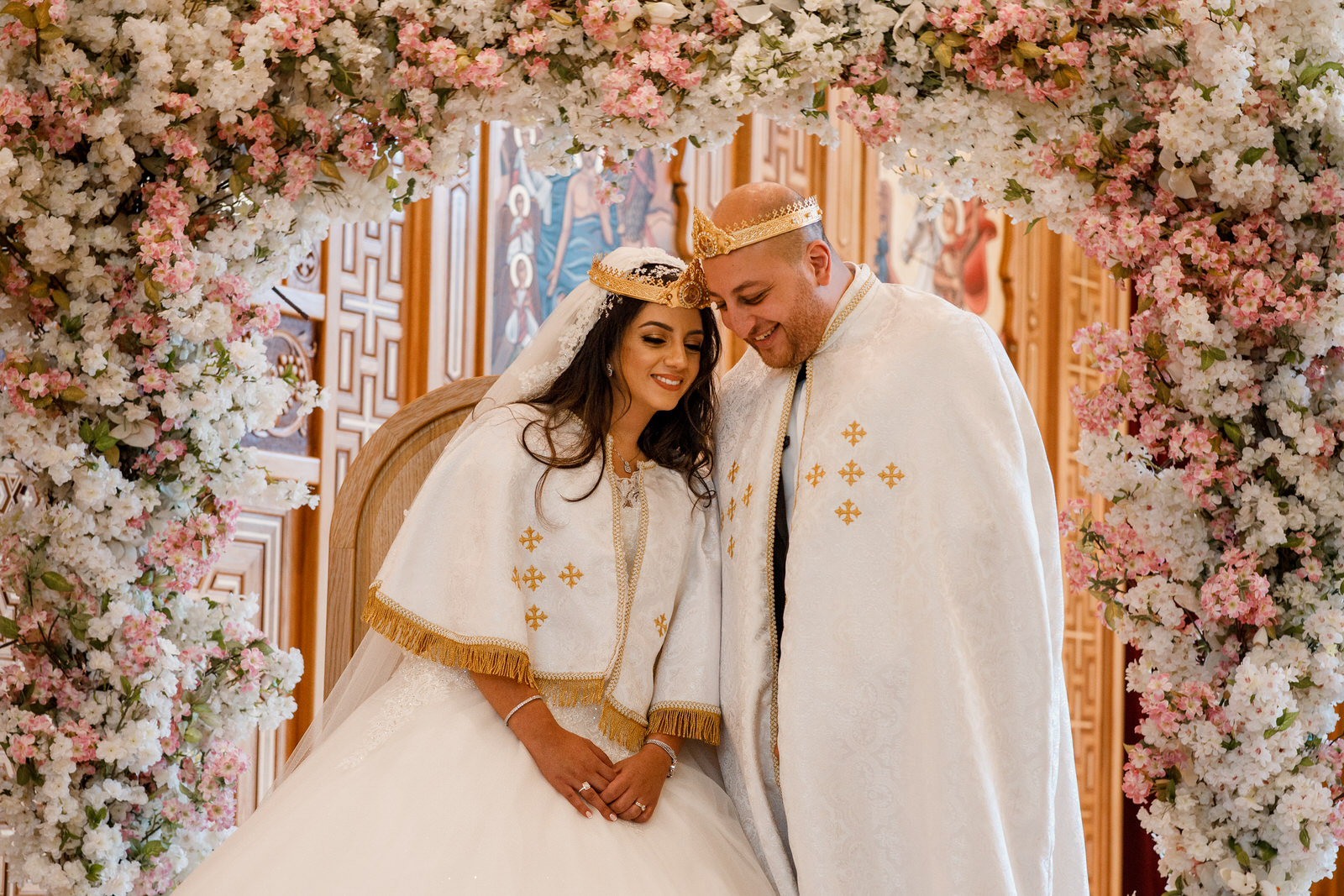 egyptian wedding photographer