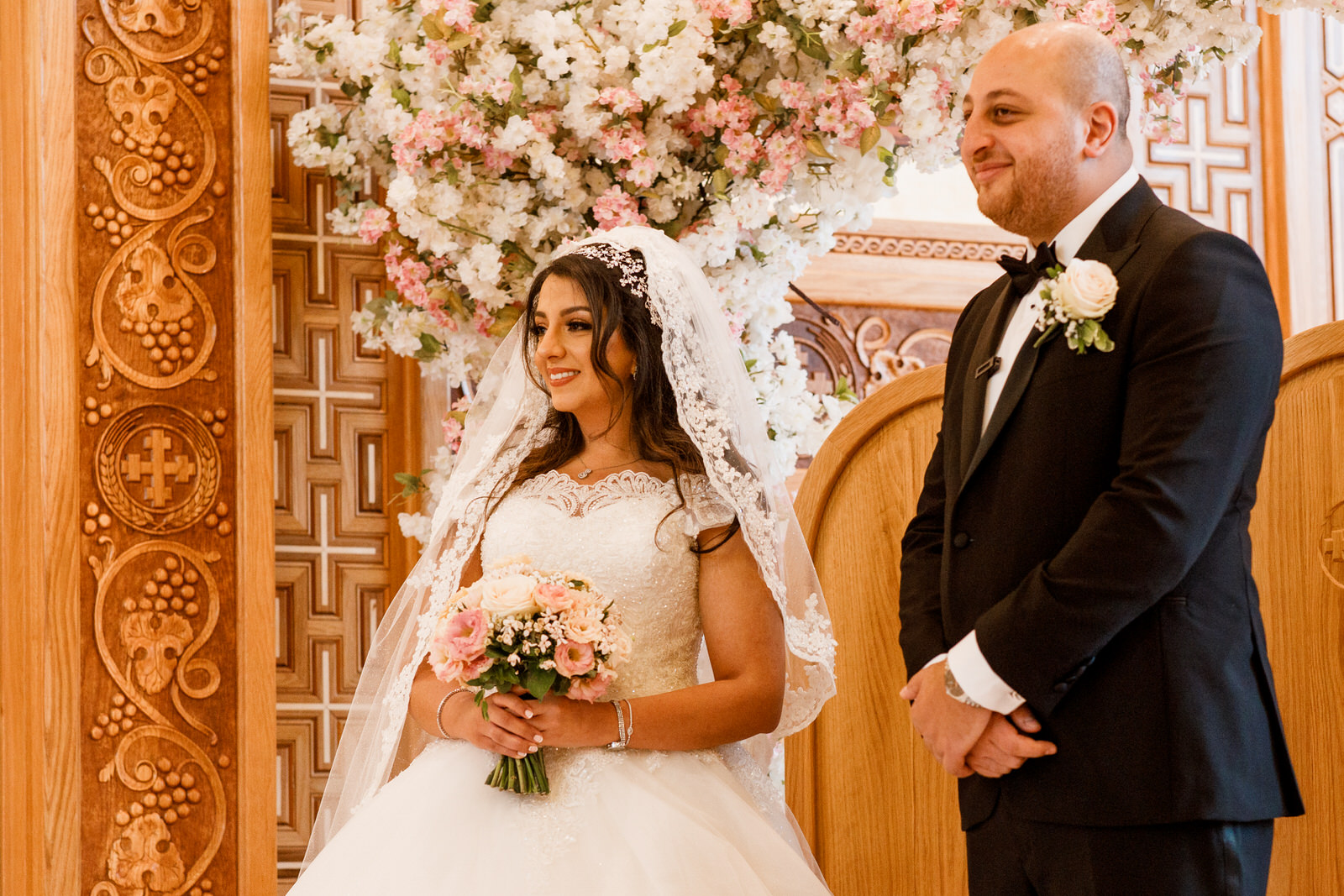 egyptian wedding ceremony photographer