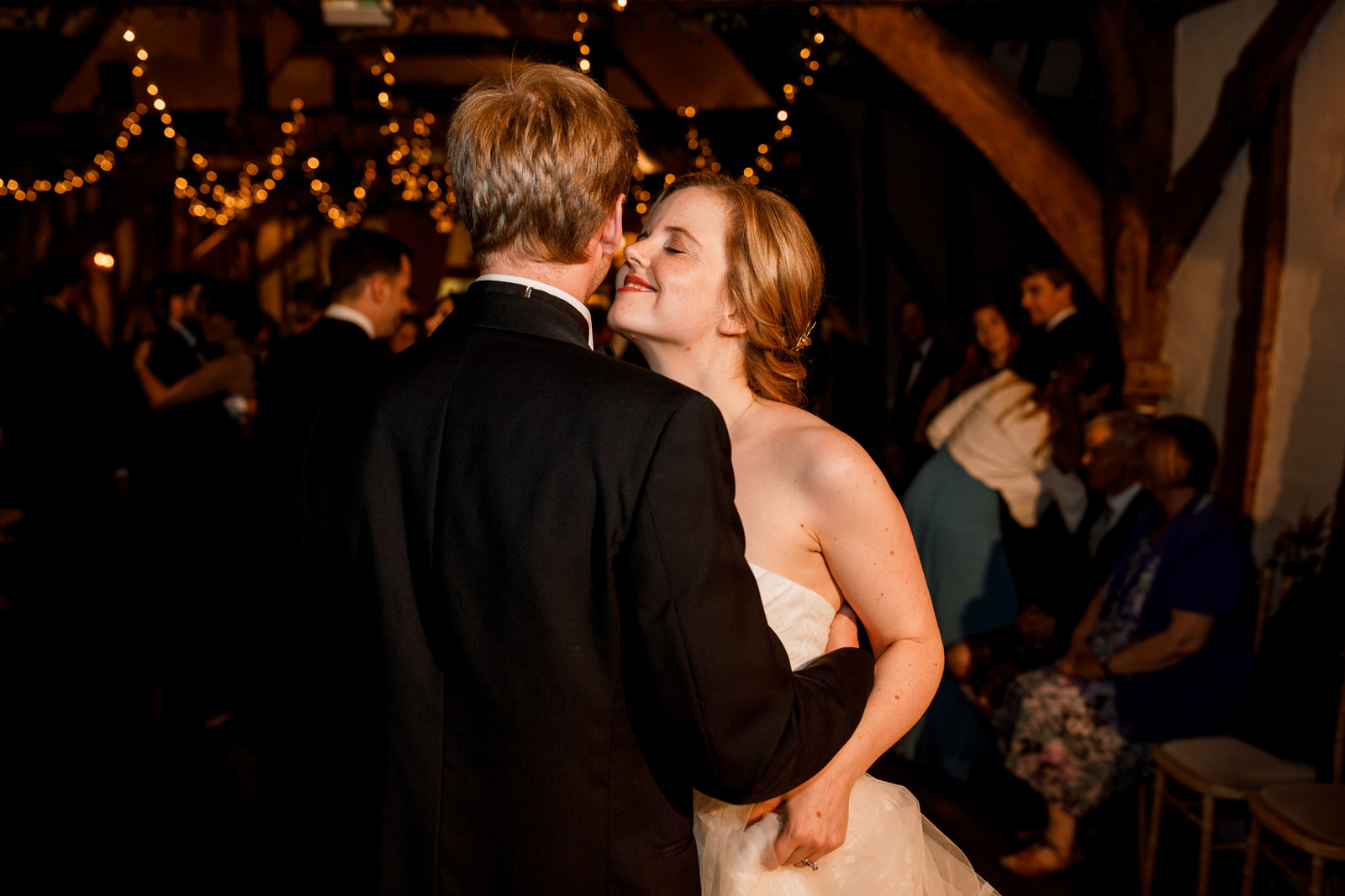 old luxters barn wedding photographer