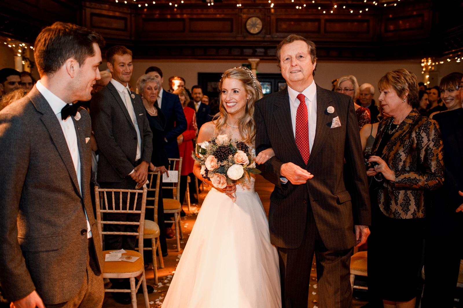 the amadeus wedding photographers