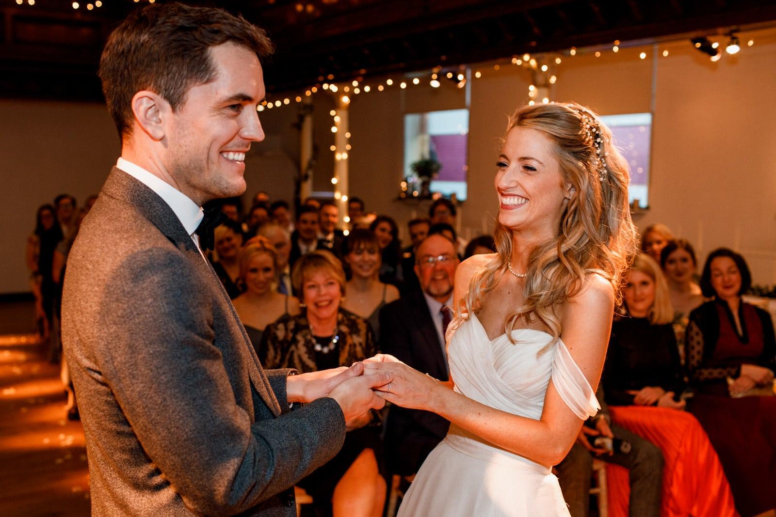 the amadeus wedding photography