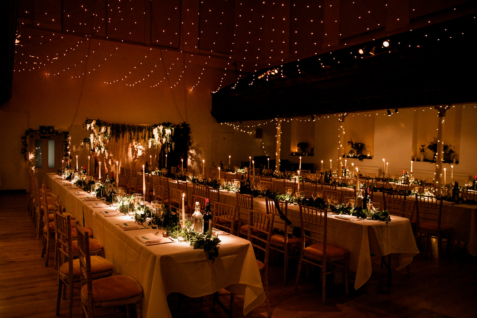 the amadeus wedding photographer