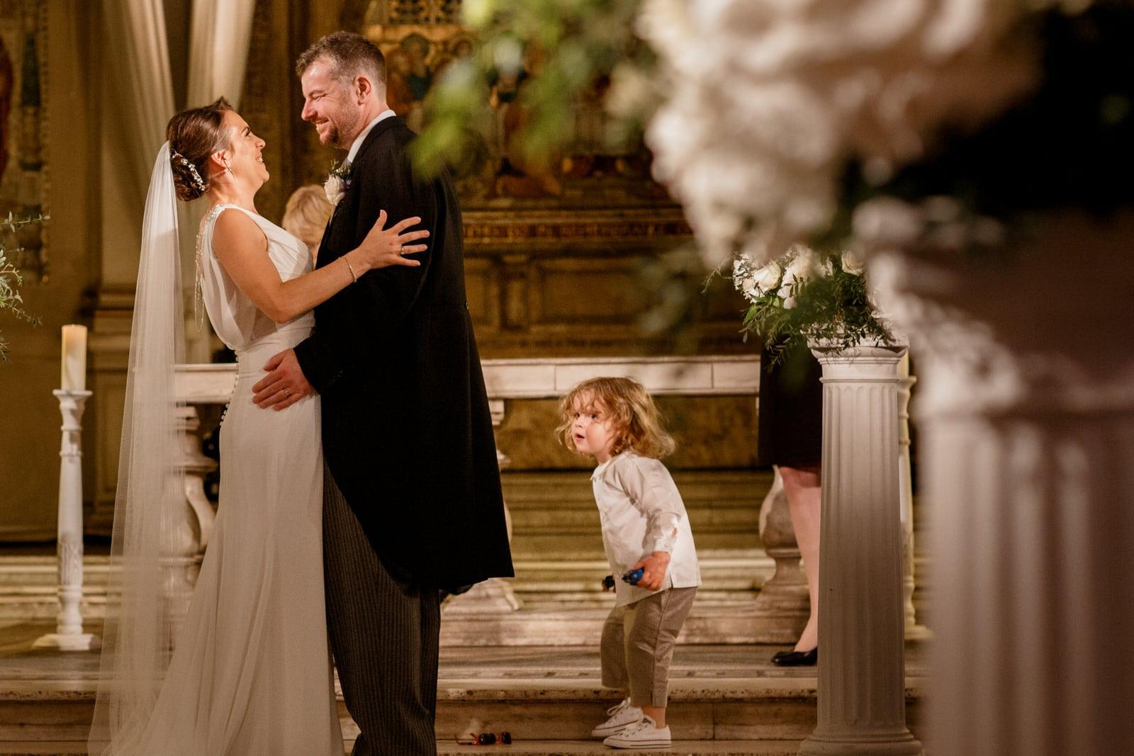 one marylebone wedding photographer