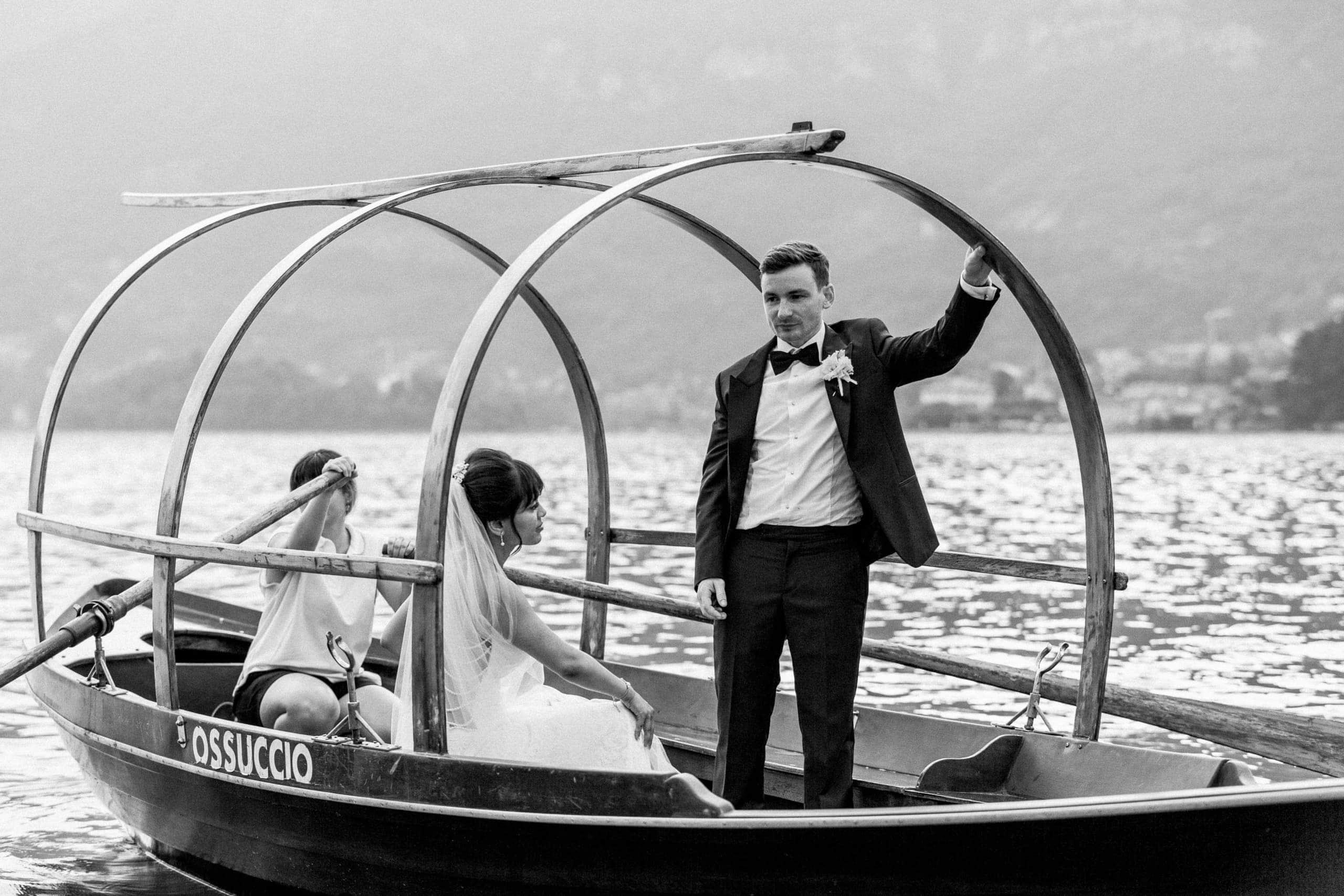 Villa Del Bilbanello wedding photographer