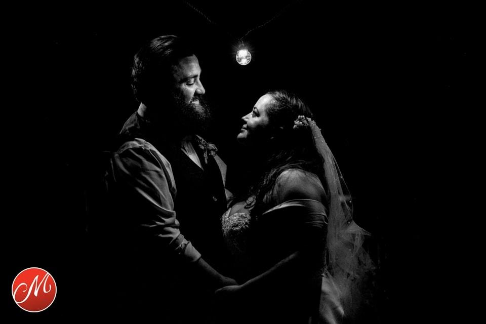 best wedding photographer damion mower