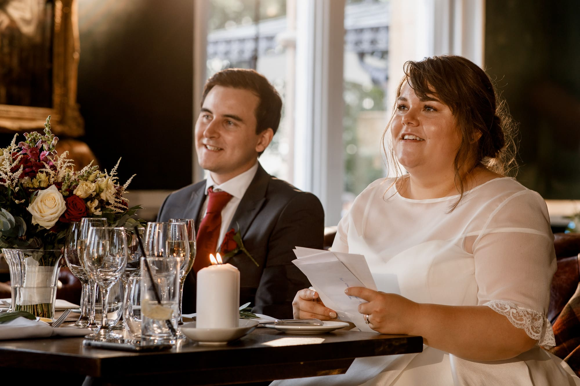 the randolph hotel wedding photographer